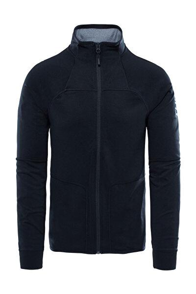 The Northface Erkek Ondras Jacket Ceket T93Bv3Jk3