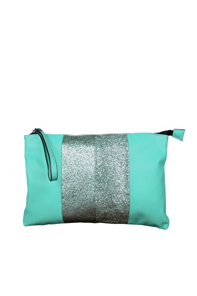 Kadın Yeşil Çanta sgdr5-yeşil