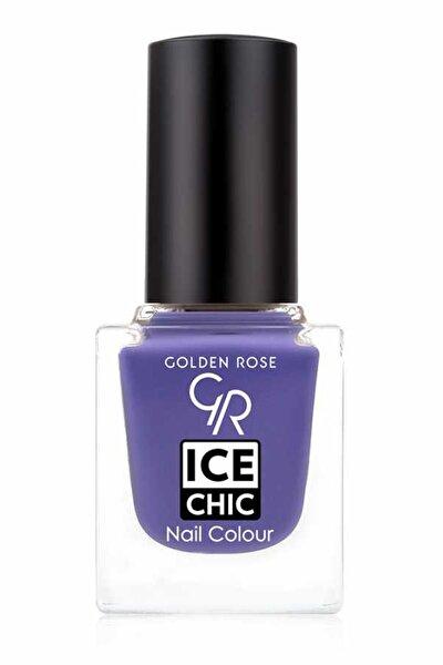 Oje - Ice Chic  No:55 8691190860554