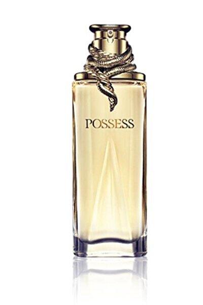 Possess Edp 50 ml Kadın Parfümü 5069952265556