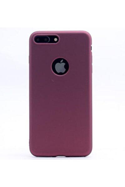 Iphone 7 Kılıf Yumuşak Ince Silikon Kapak