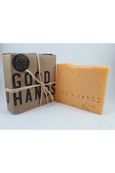Kojik Asit Sabunu Daha Beyaz Bir Cilt Için % 100 Doğal El Yapımı 125 Gr