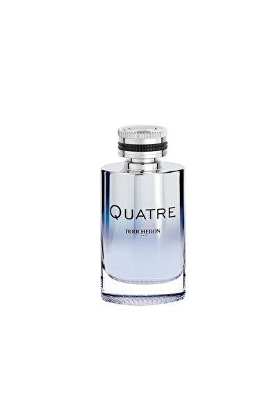 Quatre Intense Edt 100 Ml Erkek Parfüm