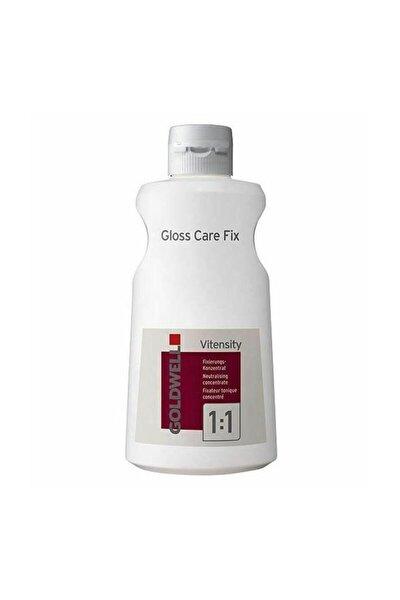 Vitensity Gloss Care Fix Perma Sabitleyici Losyon 1:1 1000 ml