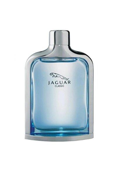 New Classic Edt 100 ml Erkek Parfümü 3562700373084