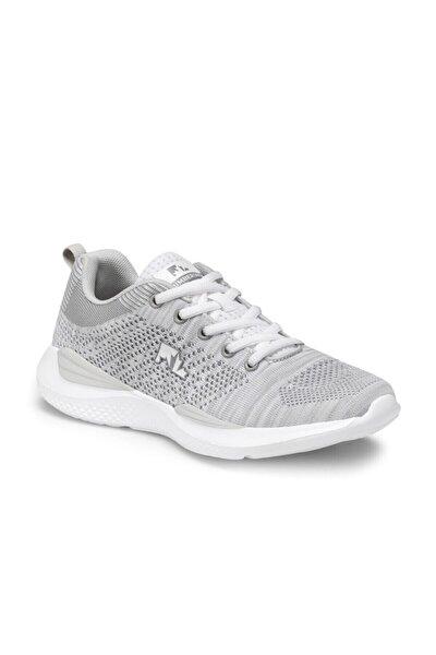 Kadın Beyaz Wolky Ayakkabı