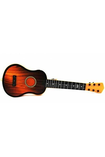 Büyük İspanyol Gitar