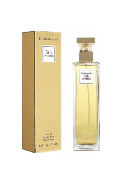 5 Th Avenue Edp 125 Ml Kadın Parfümü