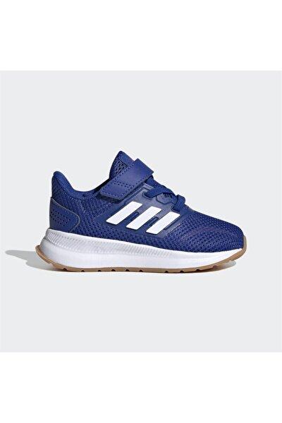 Runfalcon I Erkekçocuk Spor Ayakkabı