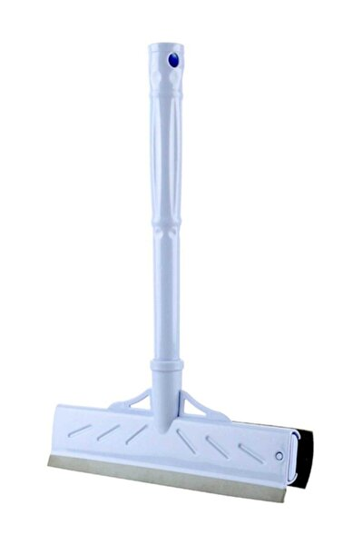 Süngerli Camsil Window Washer 22cm Tmz.03069.00