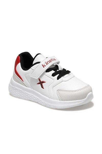 MARNED J Beyaz Erkek Çocuk Yürüyüş Ayakkabısı 100533994