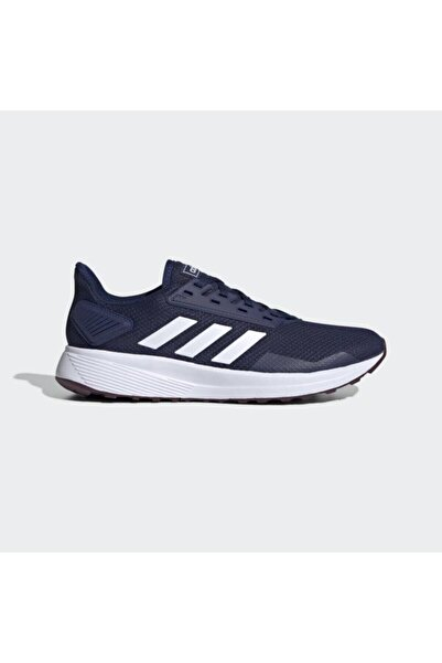 DURAMO 9 Koyu Mavi Erkek Sneaker Ayakkabı 100485202