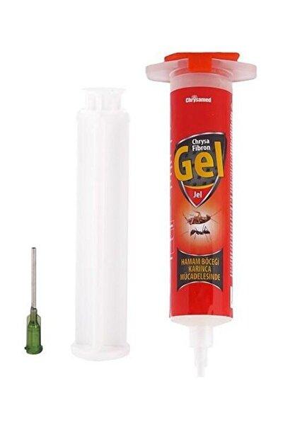 Fibron Gel 35 gr