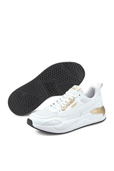 Unisex Sneaker - X-Ray² Square Metallic - 36885502