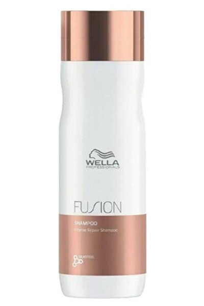 Fusıon Intense Repair Şampuan 250 Ml