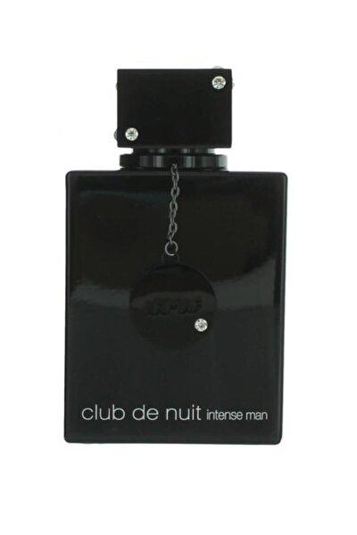 Club De Nuit Intense Edt 105 ml Erkek Parfümü 6085010044712