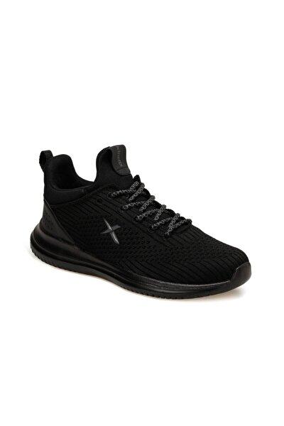 Ray Yürüyüş/koşu Ayakkabısı Siyah Erkek - 100786411