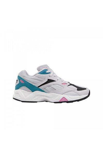 AZTREK 96 Kadın Spor Ayakkabı