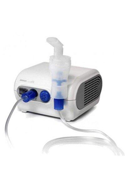 C28p Kompresörlü Nebulizatör