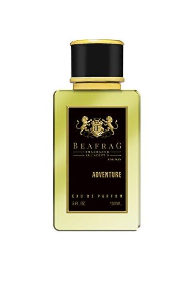 Adventure Edp 150 ml Erkek Parfüm 8682530232357