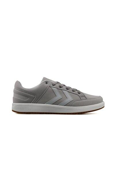 Erkek Gri Sneaker Ayakkabı 100551464