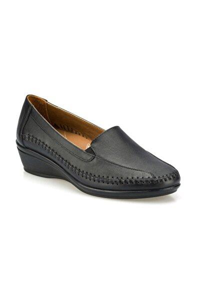 103009.Z Siyah Kadın Ayakkabı 100508524