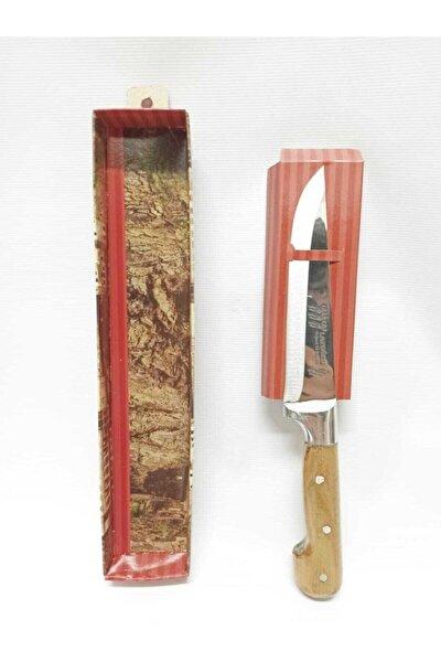 Mutfak Ekmek Sebze Bıçak Sürmene Bilezikli