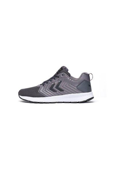 HML ATHLETIC II Gri Erkek Koşu Ayakkabısı 101085950