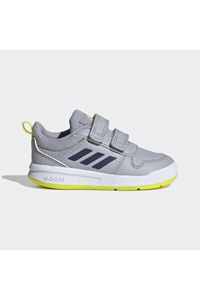 Çocuk Tensaur Ayakkabısı I S24057