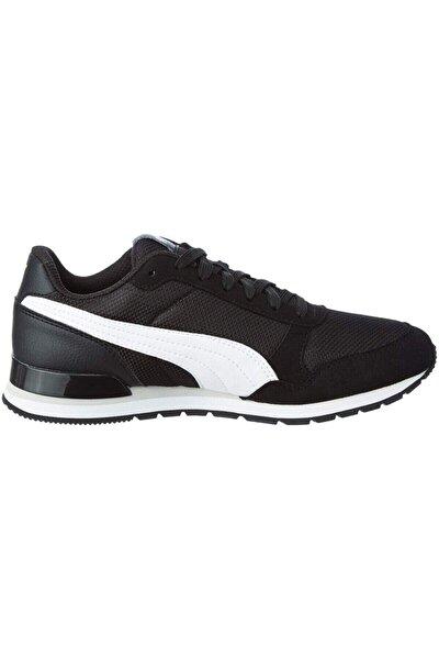 St Runner V2 Mesh Jr 36713506 Spor Ayakkabı