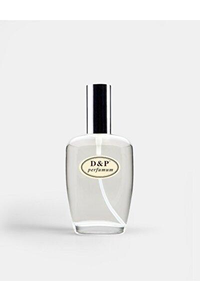 B6 Edp 100 ml Kadın Parfüm
