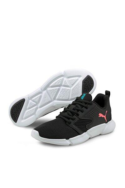 INTERFLEX MODERN Siyah Kadın Koşu Ayakkabısı 101085418