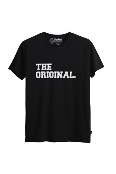 The Orıgınal Tee T-shirt