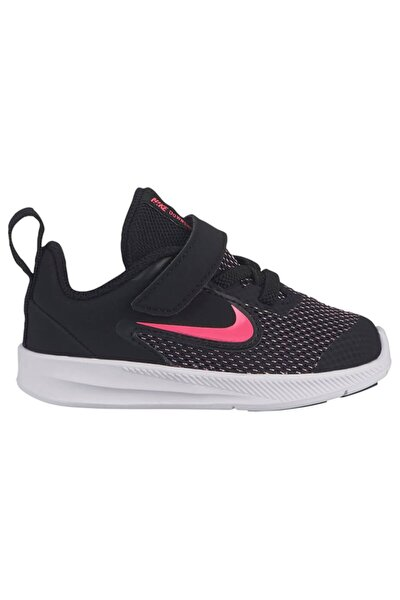 Downshıfter 9 (tdv) Çocuk Günlük Ayakkabı Ar4137-003