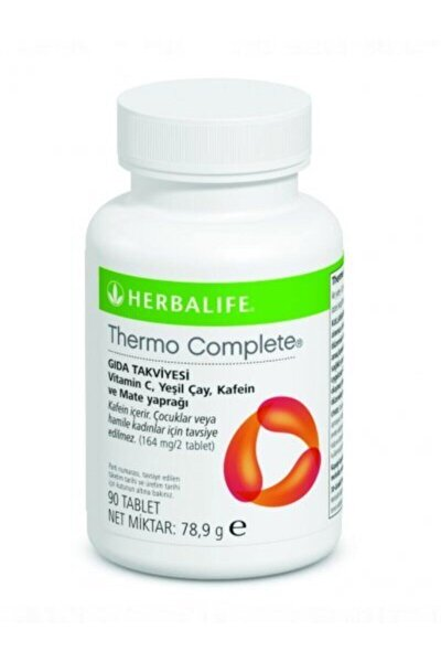 Thermo Tablet