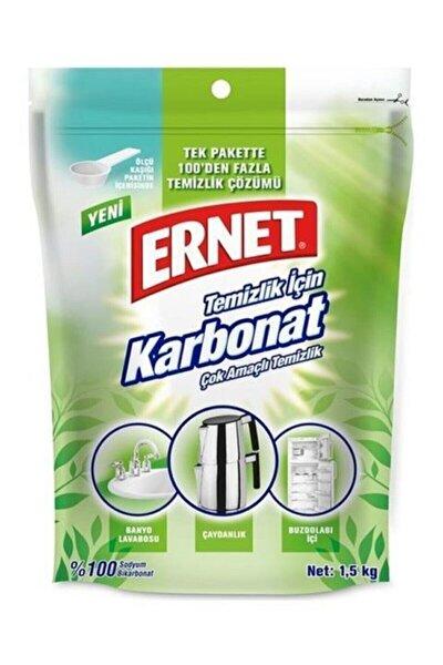 ( Çok Amaçlı ) Temizlik Için Karbonat 1,5 Kg