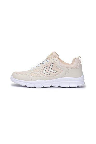 Unisex Beyaz Crosslıte Iı Antrenman Ayakkabısı