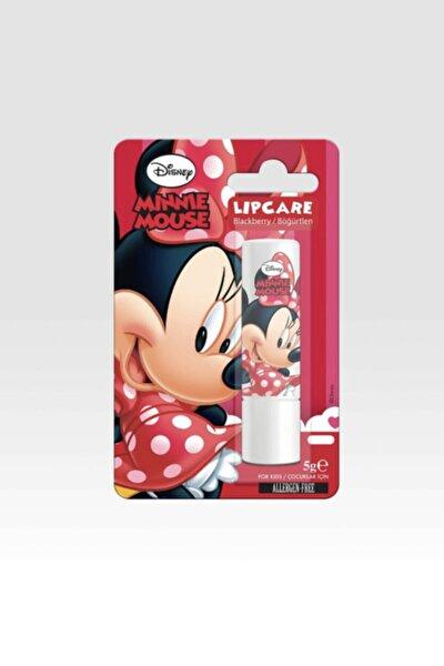 Minnie Mouse Lip Care