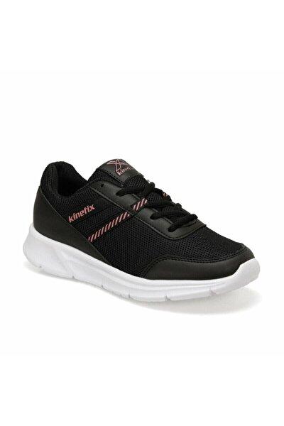 VERAN MESH W Siyah Kadın Sneaker Ayakkabı 100484559
