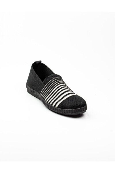101011720 Shana Kadın Günlük Ayakkabı