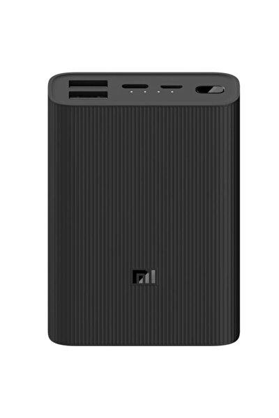 Ultra Compact Pro 3 10000 Mah