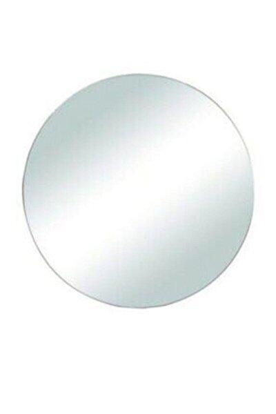 Yuvarlak Ayna 15 Cm