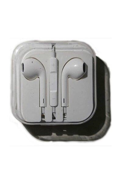 Kulakiçi Kulaklık Iphone