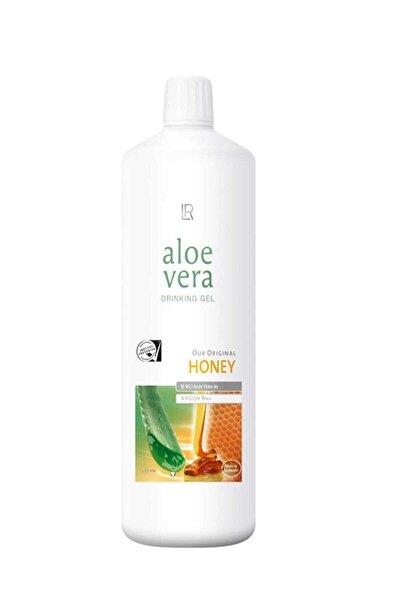Aloe Vera Jel İçecek Ballı 1 L TYLR8070017