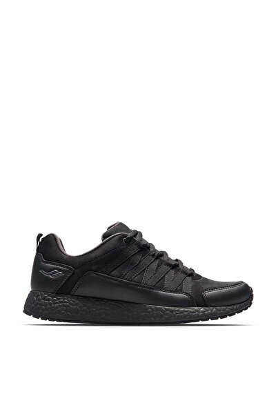 Kadın Sneaker - L-6609 Easystep - 19BAU006609G-633