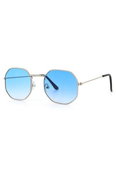 Kadın Plaj Güneş Gözlüğü Apss047505