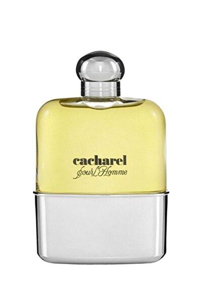 Pour L'homme Edt 100 ml Erkek Parfüm 3360373001774