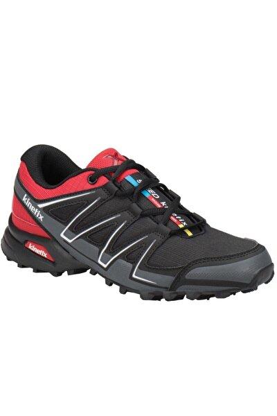 Cedrıc Yeni Sezon (40-45) Günlük Erkek Spor Ayakkabı