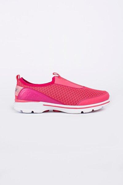 Kadın Pembe Outdoor Ayakkabı L-5901