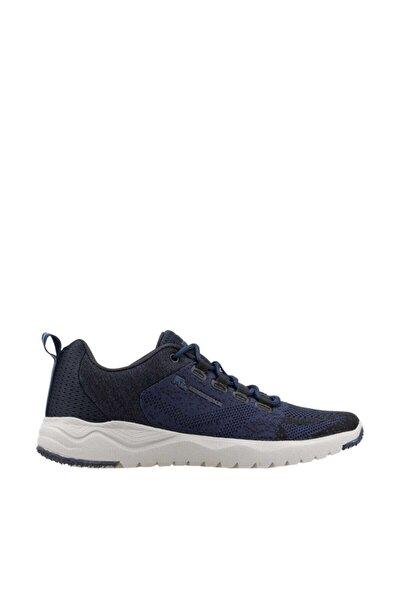 MAXIMUS Lacivert Erkek Sneaker 100299205